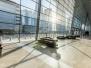 Concourse Area