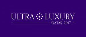 Ultra Luxury Qatar 2017