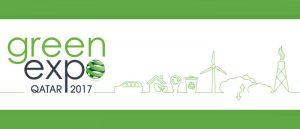 Green Expo Qatar 2017