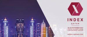 INDEX Qatar 2017