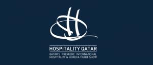 Hospitality Qatar 2017