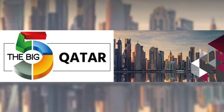 The Big 5 Qatar