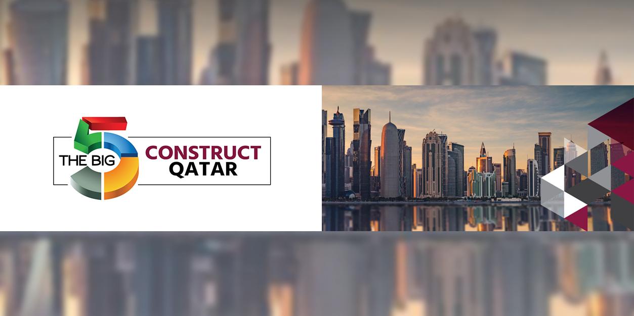 55c34fc257acfa The Big 5 Construct Qatar