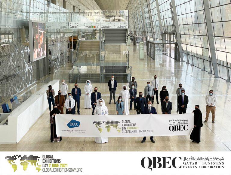 QBEC & DECC Celebrate GED 2021
